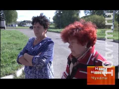 В Мордовии повесилась