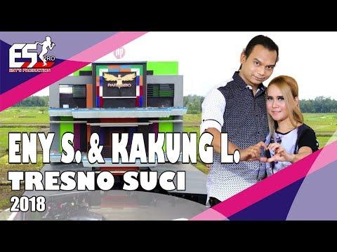 Tresno Suci - Eny Sagita & Kakung Lintang [OFFICIAL]