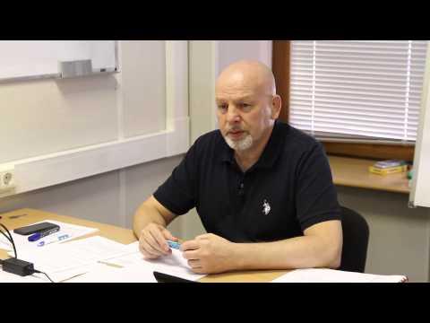 видео: Как написать статью: структура