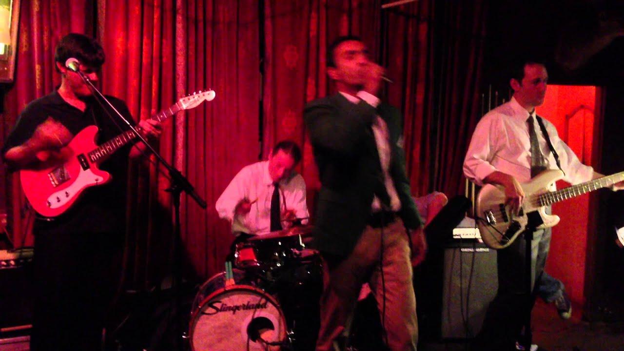 Neal u0026 the Recliners Teenage Dream  sc 1 st  YouTube & Neal u0026 the Recliners Teenage Dream - YouTube islam-shia.org
