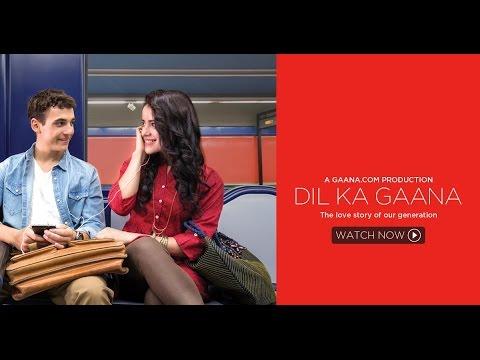 Dil Ka Gaana | TVC 1
