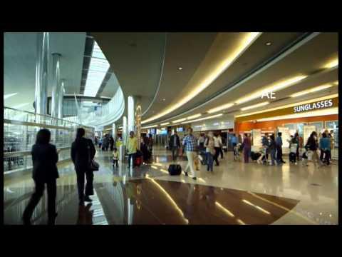 WORLD EXPO 2020 IN DUBAI - START BUSINESS IN DUBAI - MUWAYAH BY SATHAR AL KARAN