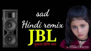 Download Video Hindi sad dj remix nonstop। Old Hindi remix। দুঃখের হিন্দি গান ডিজে রিমিক্স। পুরনো গান হিন্দি রিমিক্ MP3 3GP MP4