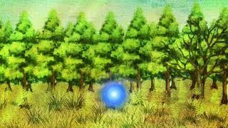 очередной тест для моих анимаций в рисуем мультфильмы 2