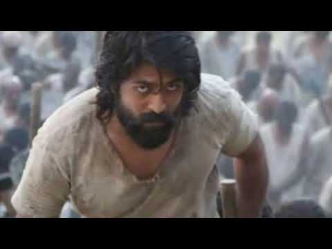 Kgf Chapter 1 Movie Full Review In Hindi Special To Funs Youtube