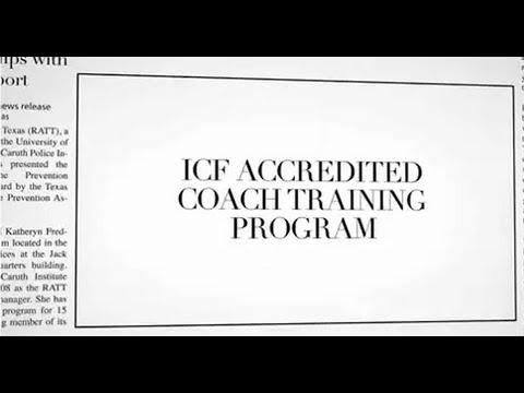 Organizational Behavior and Executive Coaching | Naveen Jindal ...