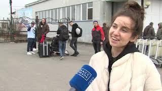 «Мама Russia» на Камчатке | Новости сегодня | Происшествия | Масс Медиа