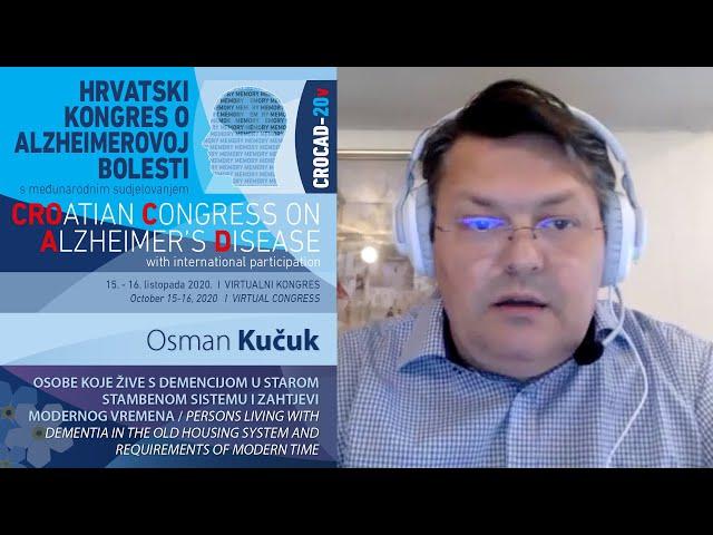09 - Predavanje Osman Kučuk