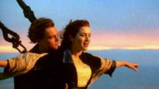tecno titanic Dance Remix