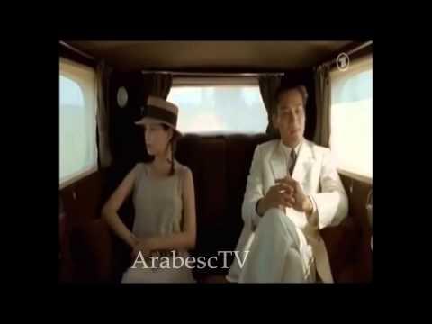Ya tayeb al Galb - Abdul Majid Abdullah Translated Subtitles English