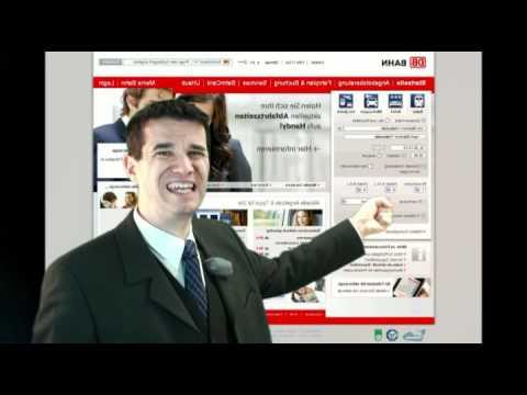 Websiteaction -- Wie machen es die Profis?