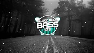 Baixar Ed Sheeran - Shape Of You (Paul Gannon Bootleg)[Bass boosted]