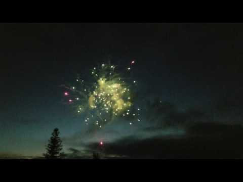Twin Brook Farm Fireworks_03