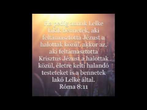 Ef 2,1