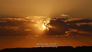 Jethro Tull - Wond'ring Aloud - 1971 - With Lyrics