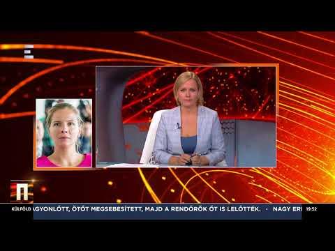 A Ficsak feljelentette az RTL Klubot a médiahatóságnál - Király Nóra - ECHO TV letöltés