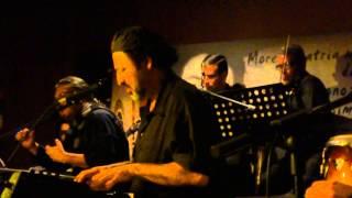Es el caso de hablar - Miguel Angel Asturias - Canto general