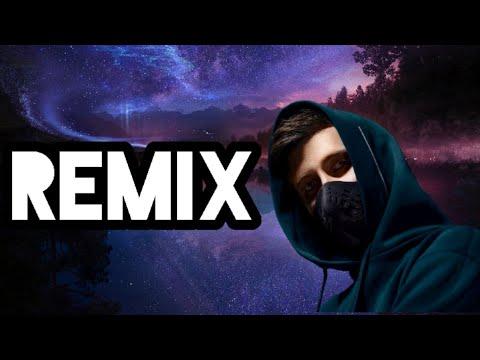 Alan Walker - 2019 Mix