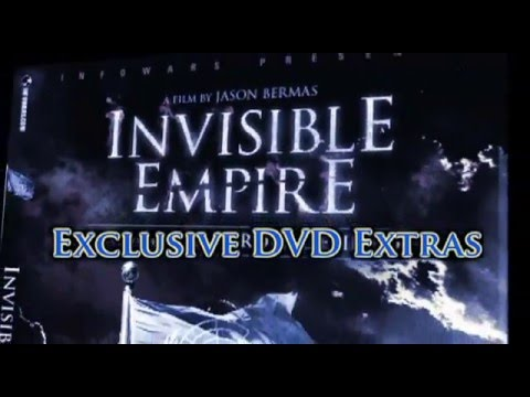 Invisible Empire Extras: Peter Dale Scott On The Shadow Government