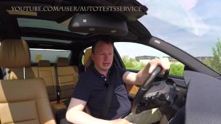 Bremsbeläge richtig einbremsen