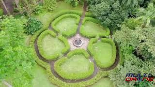 Jardín Else Kientzler Costa Rica 🇨🇷