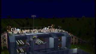★rct3 - Leftover Video Clips