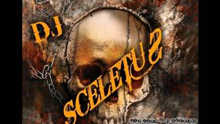 Enganchado mix (DJ SCELETUS) ♫ ☆ ♫
