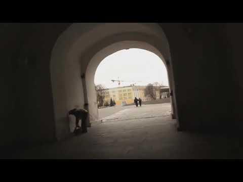 progulka-po-haydarkanu-foto-video-devki-laskayut-sebya-silno-i-konchayut-video