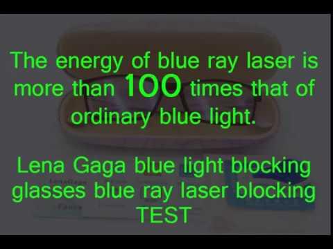 Blue Light Blocking Glasses On Tumblr