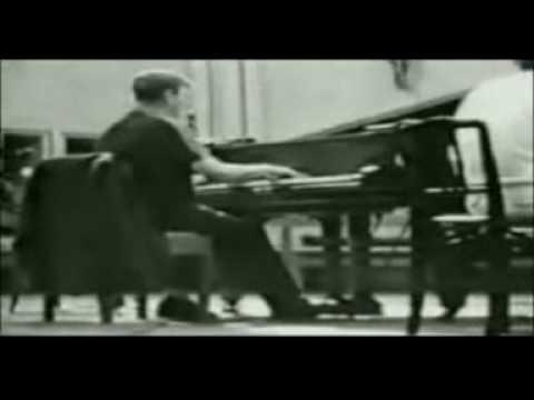 "Cziffra master class F.Liszt:Mephisto valse ""3"""
