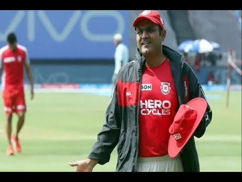 In Graphics: IPL Fast tracke little known players to big league Sehwag