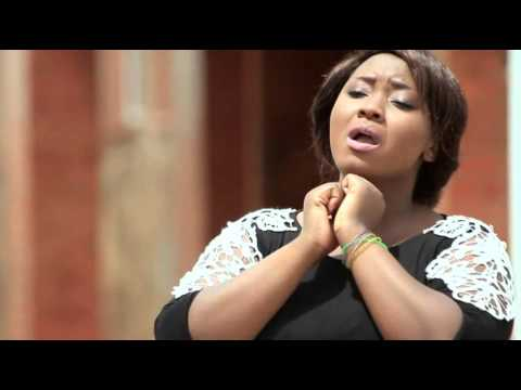 Deborah C Mwaliwama Official Video Produced By A Bmarks Touch Films 0968121968