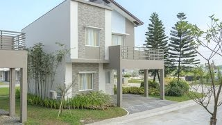 Our Home Chessa Home from Imus Philippines House, Cavite Affordable Homes
