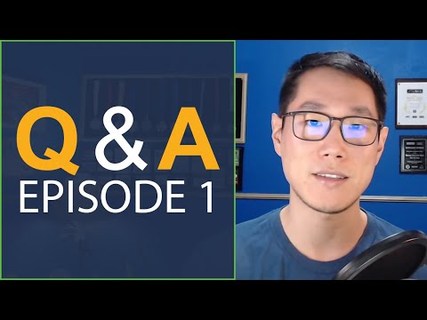 Q&A With FPS Coach - Episode #1 - What Separates Puggers From Pro Gamers?