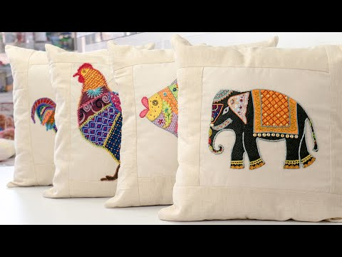 Do Not Waste Your Money Vid For Embroidery Designers Dressmakers Quilters