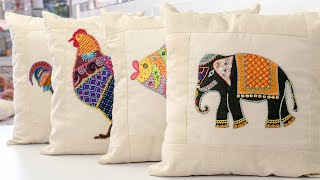 DO NOT WASTE YOUR MONEY Vid For Embroidery Designers Dressmakers \u0026 Quilters