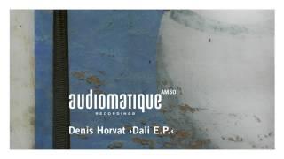 Denis Horvat: Dali
