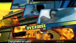 [FR] Total Overdose - Partie 27 : Overdose