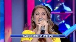 #NOPLP Maureen 'Marche À L'Ombre' (Renaud) (Mai 2020)