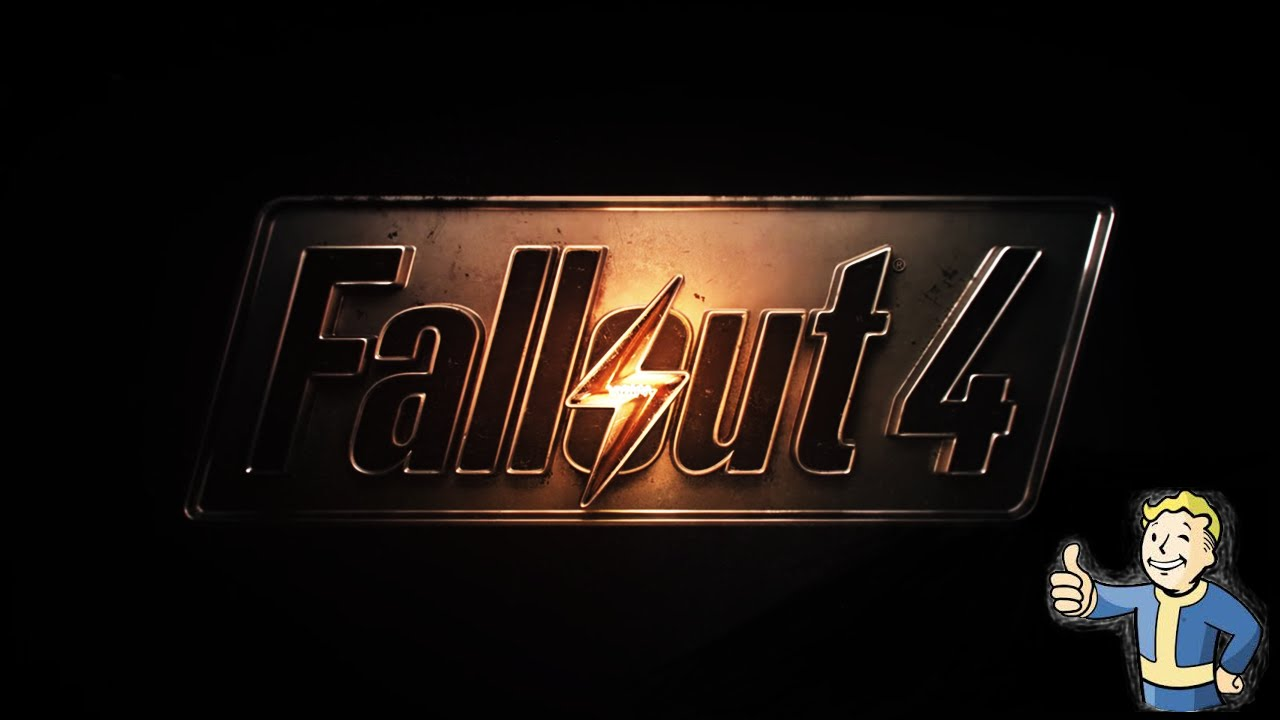 Fallout 4 Kupfer