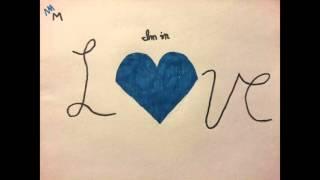 Mattz - I'm In Love