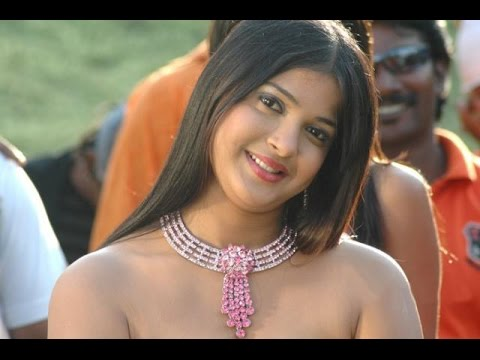 Adada Enna Azhagu Song From Adada Enna Azhagu Tamil Movie