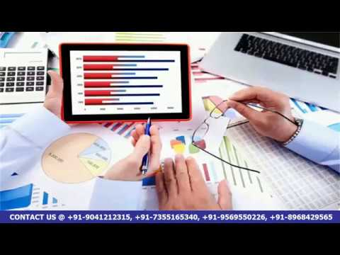 English_Miracle   Pharma ERP Software Introduction