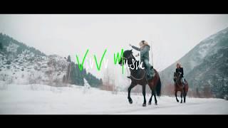 Скачать Lx24 Feat Ars Jam В Эту Ночь