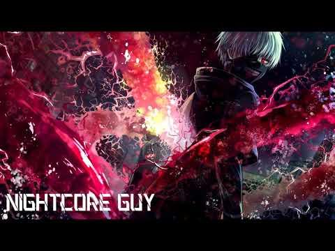 [HD] Nightcore - Champion (remix) ft. BTS RM