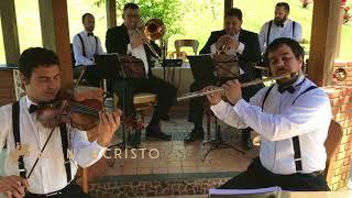 Baixar Amazing Grace - Instrumental | Monte Cristo Coral e Orquestra Para Casamentos