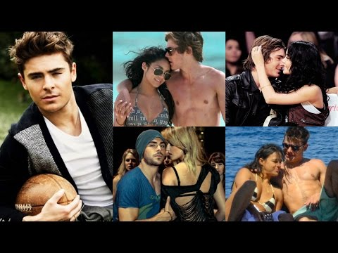 lucy hale dating timeline