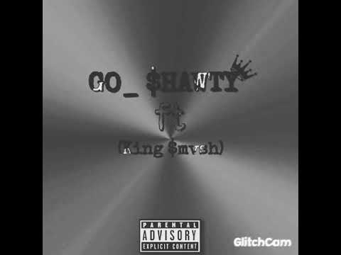 Download EX Tee Nova ft King $mvsh - Go Shawty $nippet