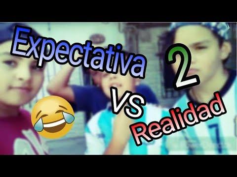 Expectativa VS Realidad FT Panda Ax FT adrian Ibañez - Sketching