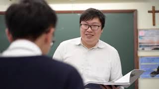 Publication Date: 2019-03-09 | Video Title: 向老師致敬2018 微電影創作比賽季軍 何明華會督銀禧中學
